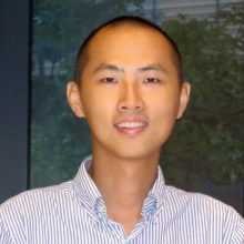 Mingyi Xi picture