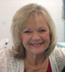 Teresa White