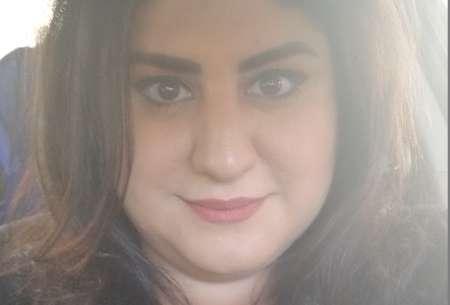 Farzaneh Tondnevis