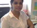 Aishwarya Gurumurthy