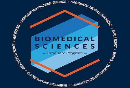 BMS Program