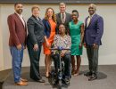 COM Diversity Week Panel