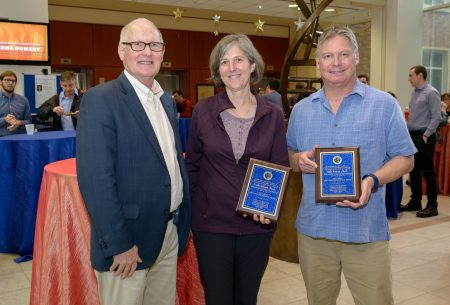 Mentoring-Award-Winners-and-Dr-Rowe