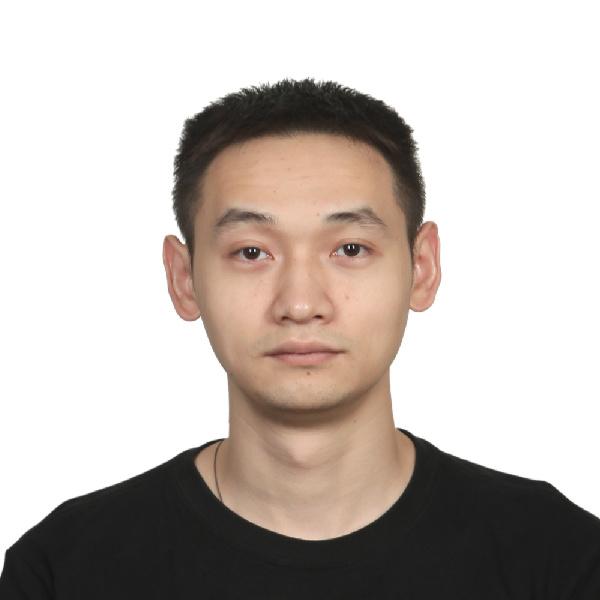 Mengwei Liang