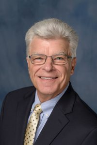Michael S. Kilberg,