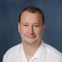 Mario Meitzsch, Ph.D.